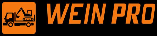 Logo Wein Pro